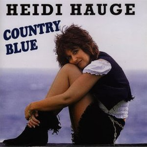 Image for 'Country Blue'
