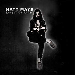 """Take It On Faith""的图片"