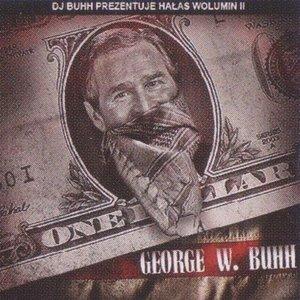 Image for 'Volumin II: George W. Buhh'