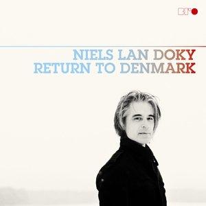 Image for 'Return To Denmark'