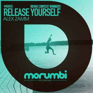 Image for 'Alex Zamm - Release Yourself (Manu Be Remix Edit)'