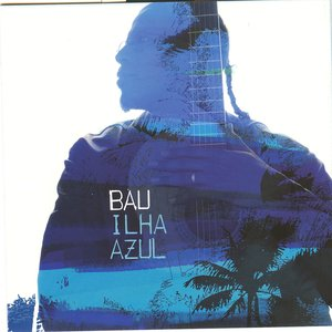 Image for 'Ilha azul'