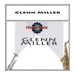 Image for 'Glenn Miller'