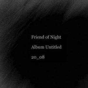 Image for 'Album Untitled'