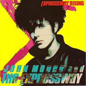 Image for 'Expressway Rising'