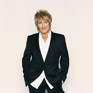Image for 'Rod Stewart'