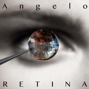 Image pour 'RETINA'
