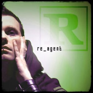 Image for 'Re_agent'