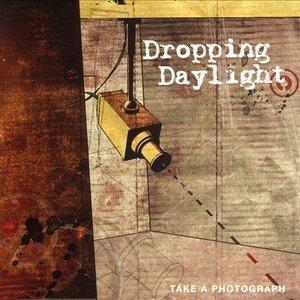 Imagem de 'Take A Photograph'