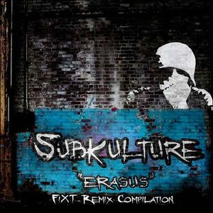 Image for 'Erasus FiXT Remix Compilation'