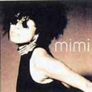 Image for 'mimi'