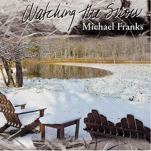 Image for 'Watching The Snow'