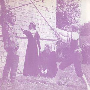 Bild för 'Spriguns of Tolgus'