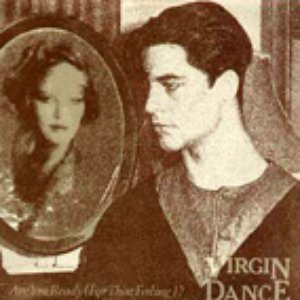 Imagem de 'virgin dance'