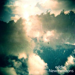 Image for 'New Horizons LP'