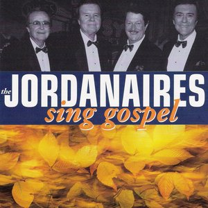 Image for 'The Jordanaires Sing Gospel'
