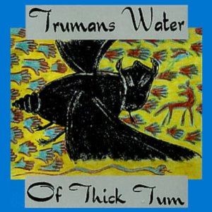 Image for 'Of Thick Tum'