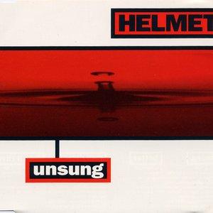 Imagem de 'Unsung'