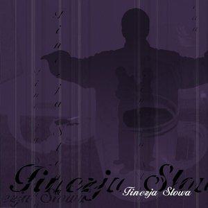 Image for 'Finezja Slowa EP'