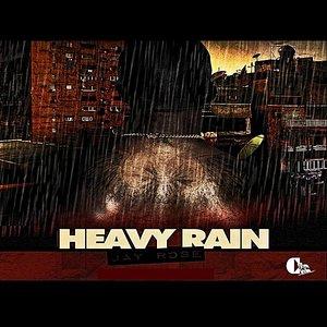 Image for 'Heavy Rain'