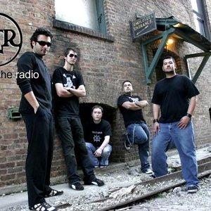 Image for 'Abandon the Radio'