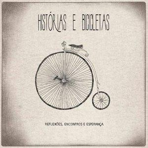 Immagine per 'Histórias e Bicicletas'