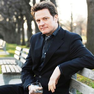 Image for 'Colin Firth'