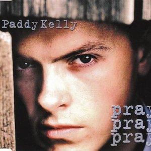 Zdjęcia dla 'Pray Pray Pray'