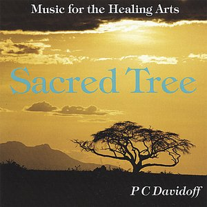 Image for 'Sacred Tree'