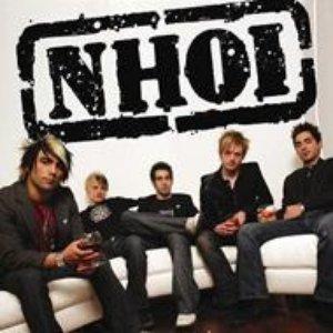 Image for 'NHOI'