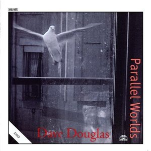 Image for 'Parallel Worlds'
