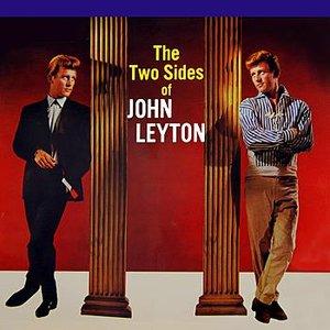 Imagen de 'The Two Sides Of John Leyton'