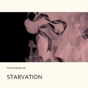 Immagine per 'Starvation'