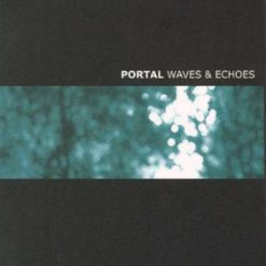 Image for 'Waves & Echoes'