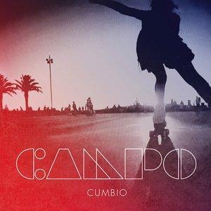 Imagen de 'Cumbio'
