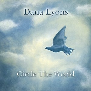 Image for 'Circle the World: Song Sampler'