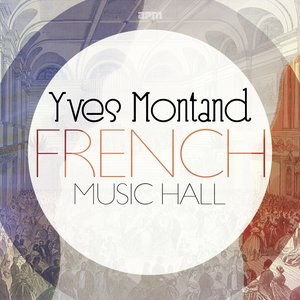 Image for 'French Music Hall'