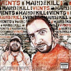 Image for 'Hard To Kill'