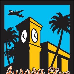 Bild för 'Aurora Club Jazz'