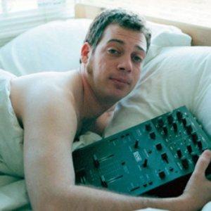 Image for 'DJ Z-Trip'