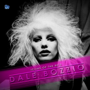 Image for 'Icons of 80's Ft. Dale Bozzio'