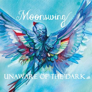 Image for 'Moonswing'