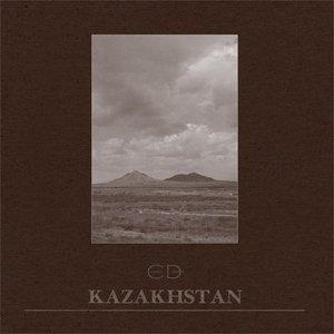 Bild för 'Kazakhstan'