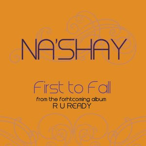 Image for 'FIRST TO FALL'