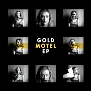 Image for 'Gold Motel EP'