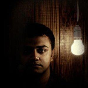 Image for 'Vivek Rajgopalan'