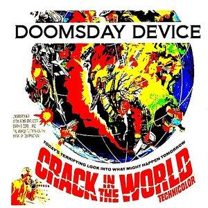 Image for 'Dope War'