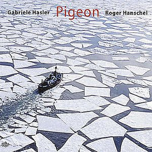 Image for 'Pigeon'