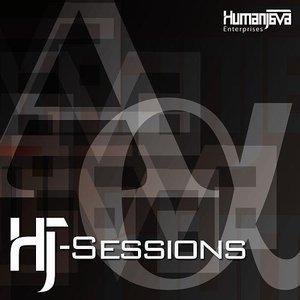 Image for 'Humanjava Sessions - Alpha'