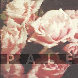 Изображение для 'Pale (feat. ✝BL▲CK C∆T✝)'